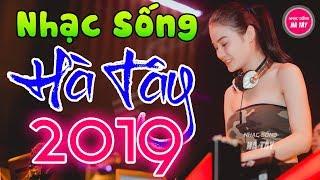 nhac-boc-the-nay-ai-ma-cha-thich-nhac-song-ha-tay-remix-2019-cuc-manh-vua-nghe-da-khen