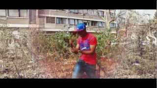 Spaceship   Che Lingo [Official Net Video]