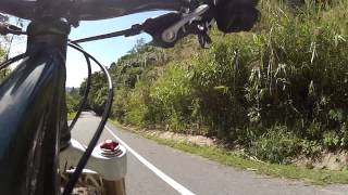 preview picture of video 'Khao kho Downhill'