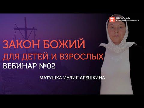Текст молитвы афанасия никитина