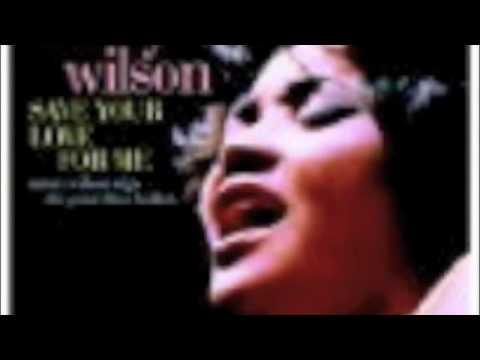 Nancy Wilson • Ode To Billie Joe
