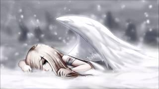Fly Again (Broken Wings) Danny Fernandes - Nightcore