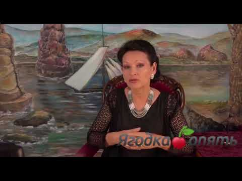youtube Hoodia Gordonii (Худиа Гордони) - средство для похудения