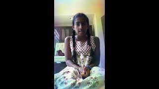 Akhilanda mandala Malayalam song