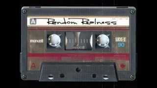 Biggie Smalls Freestyle Feat Biz Markie, Mic Geronimo, Busta Rhymes, Craig Mack & Rampage