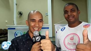 Entrevista com Christiano Alvarenga, Gestor da Seis em Um