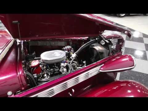 Video 68
