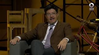 Perfil público - México: ¿un país desigual?