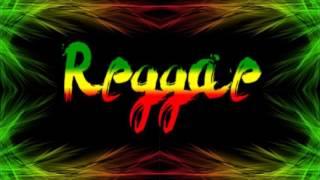 Kill 'Em With Kindness ( Reggae Remix )