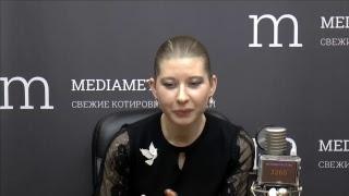 Премьера. Фламенко в театре Эрмитаж