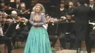 June Anderson - LA TRAVIATA
