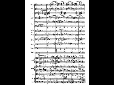 Verdi. Aida. Ópera. Preludio. Partitura Orquesta. Audición.