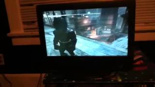 All arkham city cheats(Xbox 360)