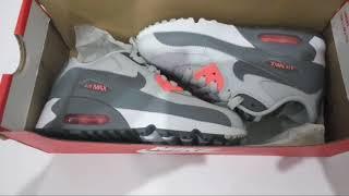 Nike Airmax 90 kids