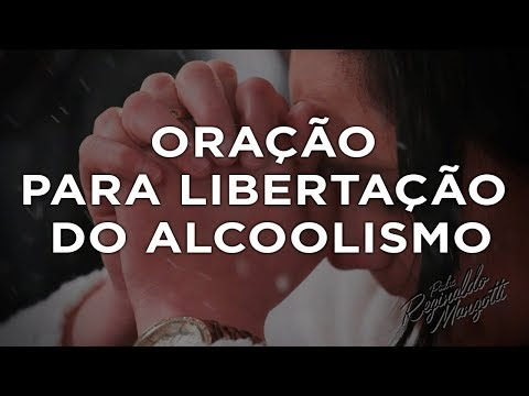 Hipnose de Bryansk de alcoolismo