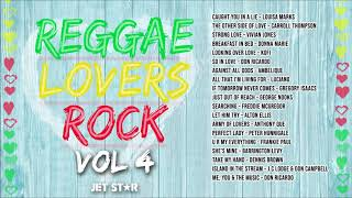 80s 90s Old School Lover's Rock Reggae Mix 4 – Barrington Levy Frankie Paul Gregory Isaacs