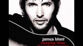 Give me Some love -James Blunt