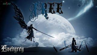 Evergrey Free