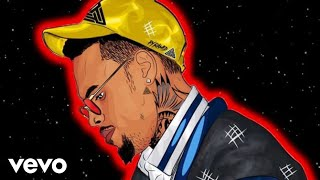 Chris Brown - Alone (New Song 2018)
