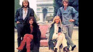 ABBA Our Last Summer - Rare early mix (extracted vocals vocals) HD