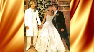 Свадебное платье. Красота безумия/Wedding dress. Beauty madness