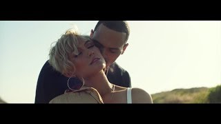 AGNEZ MO - Overdose (ft. Chris Brown)