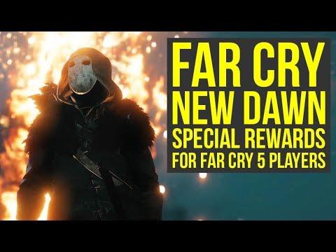 Far Cry 5 Far Cry New Dawn Set Ps4 Igra Playstation 4 Igre Ps4 Playstation Gaming Tableti Racunala Audio Minibigme Sve Za Vase Malisane