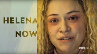 Insider - La domestication d'Helena (VO)