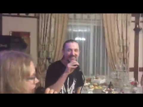 Музичний гурт DEJA VU BAND, відео 3