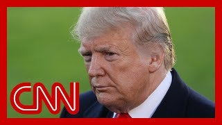 To believe Trump's defenders, you have to ignore the facts | Don Lemon