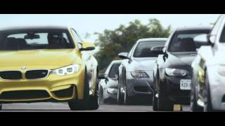 Download Video BMW M4 ♬ Music DEEP IN THE NIGHT ♬ MP3 3GP