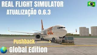 Real Flight Simulator Apk 0 6 3 Download !! - Thủ thuật máy