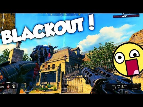 going-for-blackout-quad-wins-black-ops-4-blackout