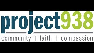 Happy New Year from Project 938 - Joshua 4