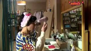 J Min   Hello, Love MV (Wild Romance OST) español