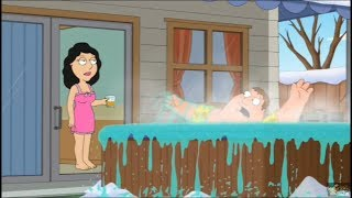 Family Guy - Deleted Scenes Season 12 Part 5 [HD]