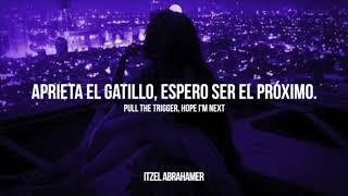 Abraham Mateo - Torture | Sub en Español / Lyrics