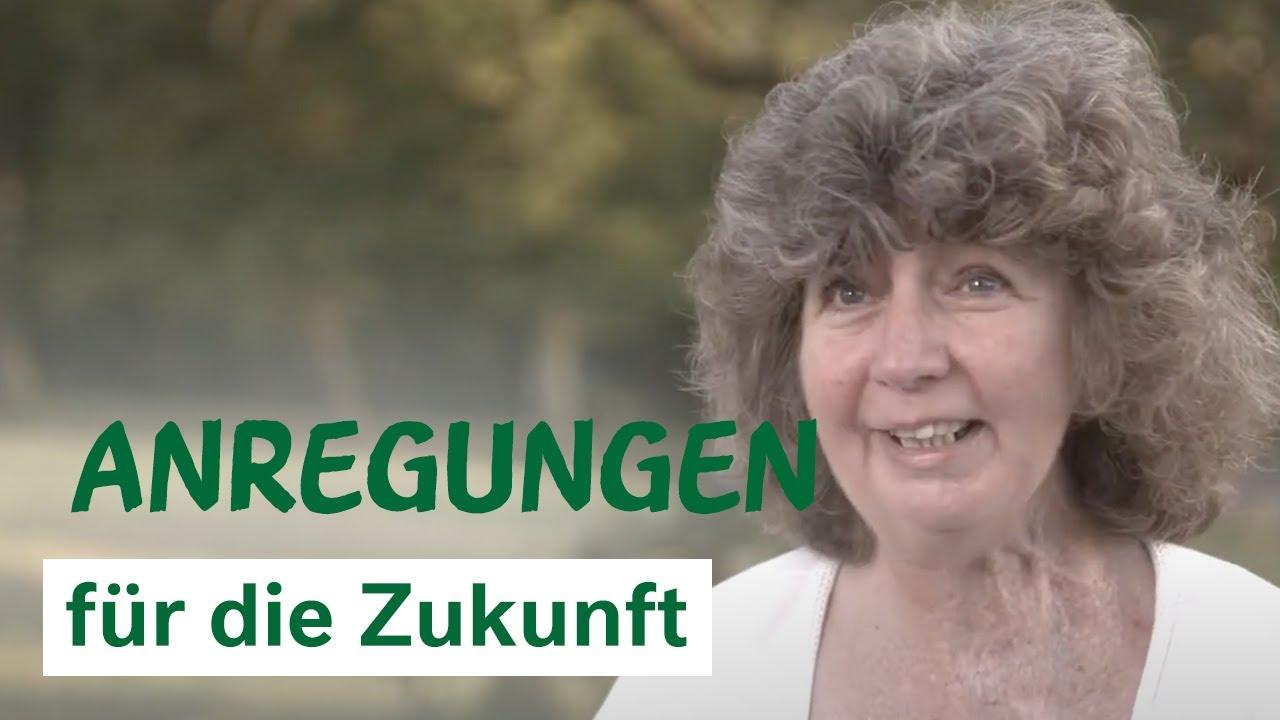 Marion Hammerl bewertet die Situation in Vittel