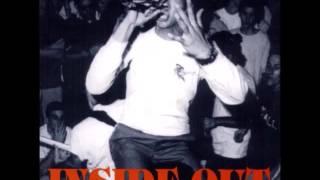 Inside Out - Burning Fight (lyrics/subtítulos)