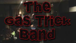 Suspicious Minds - (Elvis)  - Performed By The Gas Trick Band