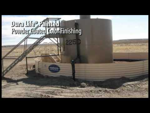 Prodahl Environmental Services Ltd video