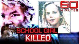 The shocking killing of school girl Samantha Knight | 60 Minutes Australia