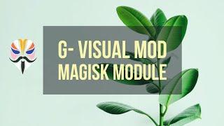 best magisk modules pie - मुफ्त ऑनलाइन
