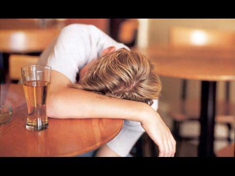 Сценарии мероприятий по профилактике алкоголизма