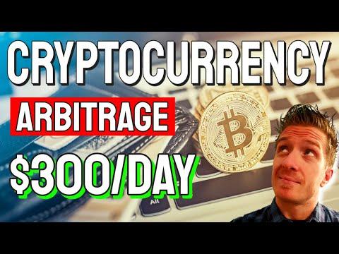 Bitcoin számviteli rendszer