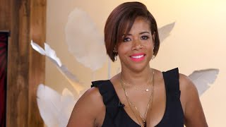 EXCLUSIVE Making Milkshakes With <b>Kelis</b>  What She Really Thinks Of The Song Now
