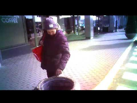 Uab mark trading moscow darbuotojų apžvalgos