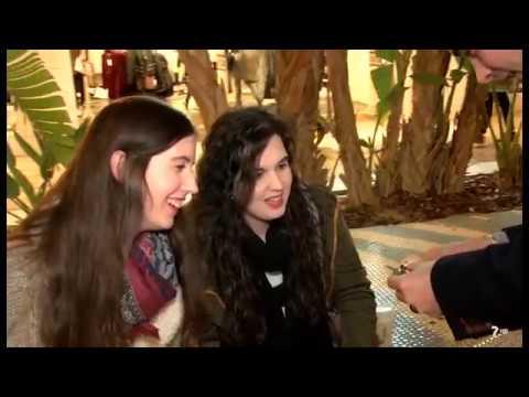 PicoEsquina 7.0. Colaboración semanal TV Murcia