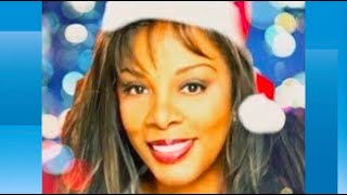 Christmas Medley - Donna Summer ( What Child Is This, Do You Hear... & Joy To The World )