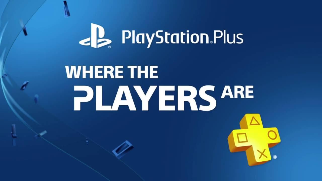 Journey e Lords of the Fallen si aggiungeranno alle proposte di PlayStation Plus a settembre